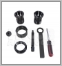 H.C.B-B2293 BMW INNER BEARING RACE EXTRACTOR KIT