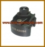 TWO WAY OIL FILTER WRENCH (60~80mm)