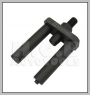 H.C.B-IV1003 IVECO/ FUSO INJECTOR REMOVER
