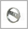 H.C.B-A1426 TOYOTA SUBARU DAIHATSU OIL FILTER WRENCH (Dr.1/2
