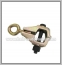 H.C.B-A3046 HEAVY DUTY CLAMP