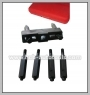 UNIVERSAL AXLE NUT REMOVAL/INSTALLATION KIT