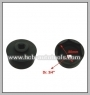 VOLVO (FM12) KING PIN UPPER COVER SOCKET (Dr.3/4