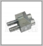 H.C.B-B1856 Mercedes-Benz (M133/M270/M274) LOCKING TOOL