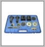 PEUGEOT ENGINE MOUNT BUSH REMOVER/INSTALLER SET