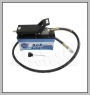 H.C.B-A3036 AIR PUMP(1600C.C.) (Dr.3/8