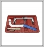 H.C.B-A4010 RENAULT/VOLVO 2.0 16V ENGINE TIMING TOOL KIT