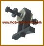 H.C.B-A7006 UNIVERSAL FLYWHEEL HOLDING TOOLS