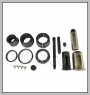 TRUCK TRANSMISSION/BEARING/SHAFT SLEEVE/GEAR PULLER SET(ZF 16S)