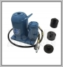 H.C.B-B2127 30 TONS AIR HYDRAULIC BOTTLE JACK
