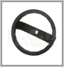 H.C.B-A2018-31 FUSO (6D 16, 17) TRUCK OIL FILTER WRENCH (Dr. 1/2