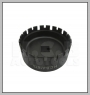 H.C.B-A1673 HINO (17 TONS) TRUCK BRAKE BOOSTER SOCKET
