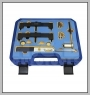 H.C.B-B1405 JAGUAR/ LAND ROVER TIMING TOOL KIT