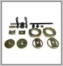BMW (E87/E90)REAR SUSPENSION BUSH EXTRACTOR/INSTALLER KIT