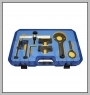 H.C.B-B1451 BMW (N63/N74/S63) TIMING TOOLS