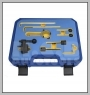 H.C.B-C2276 VAG 1.6/2.0 TDI CRANKSHAFT TIMING TOOL KIT