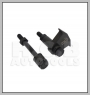 H.C.B-A1703 VW/ AUDI FLYWHEEL COUNTER HOLDING TOOL