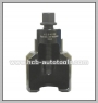 TRUCK BALL JOINT REMOVER (39mm)  PAT. M 362085