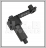 H.C.B-A1916 FORD TERRITORY 2.7L V6 DIESEL CRANKSHAFT LOCKING PIN