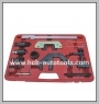 BMW (M41/M51/M47TU/M47T2/M57TU/M57T2) DIESEL TIMING TOOL SET