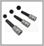 BMW RIM LOCKS SOCKET( DR.1/2