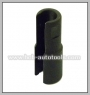 BENZ (W211/W221/W164) AIR SUSPENION PIPING SOCKET