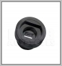 "SCANIA REAR WHEEL SHOCK ABSORBER SPRING WASHER SOCKET (Dr. 3/4"")"