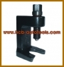 UNIVERSAL BALL JOINT SEPARATOR (24MM)