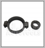 H.C.B-A1646 VOLVO (FM/FH) (12 SPEED) TRANSMISSION MAINSHAFT BEARING/ GEAR REMOVAL TOOL