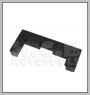 H.C.B-C1613 Mercedes-Benz (OM642) HOLD DOWN TOOL