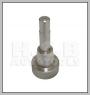 H.C.B-A1980 BMW CLUTCH ALIGNMENT TOOL