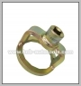 TOYOTA LEXUS OIL FILTER WRENCH (Dr. 1/2