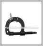"H.C.B-A3051 3"" C TYPE CLAMP"