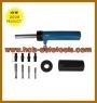 H.C.B-A1275 HINO / ISUZU / FUSO / UD ANCHOR PIN REMOVER (HYDRAULIC)