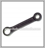 H.C.B-A2186 Mercedes-Benz ENGINE MOUNT WRENCH (16 mm) PAT. M365815