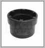 H.C.B-A1678 DAF 12 TONS (LF45) TRUCK REAR AXLE NUT SOCKET