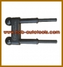 VW AUDI PETROL 1.4 & 16V. TWIN CAMSHAFT ALIGNMENT TOOL SET