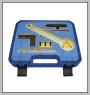 H.C.B-A1597 BMW/MINI AND PSA GROUP PETROL ENGINE TIMING CHAIN SERVICE TOOL KIT
