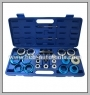 UNIVERSAL CRANKSHAFT / CAMSHAFT SEAL REMOVER & INSTALLER KIT