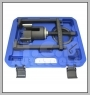 H.C.B-A1530 FORD MONDEO MK4 TRAILING ARM BUSH REMOVER/INSTALLER TOOL