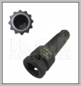VW, AUDI TRANSMISSION/GEARBOX SOCKET (Dr.1/2