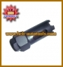 TRUCK INJECTION NOZZLE SOCKET