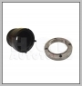 H.C.B-A1457 TOYOTA HIACE FRONT WHEEL BEARING NUT SOCKET
