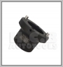 H.C.B-A1683 FUSO (3.5/6.5~7.7 TONS)/ ISUZU 7.5 TONS TRUCK REAR AXLE NUT SOCKET