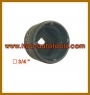 SCANIA TRUCK (310/320/340) TRANSMISSION SOCKET (Dr. 3/4
