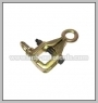 H.C.B-A3043 BOX CLAMP (TWO -WAY)