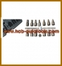 OIL SCREWS SOCKET SET