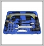 H.C.B-D1704 BMW (B38/B48) TIMING TOOL KIT