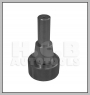 H.C.B-C1980 BMW CLUTCH ALIGNMENT TOOL