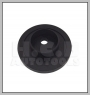 H.C.B-C1627 VOLVO (FM) TRUCK LIFTING AXLE BEARING/ OIL SEAL INSTALLER